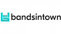 Bandsintown launches subscription live music streaming service