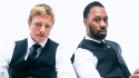 RZA and Interpol's Paul Banks release first track from new collaboration Banks & Steelz