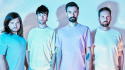 One Liners: Rolo Tomassi, Bastille, DVSN & Ty Dolla $ign, more