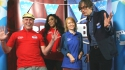 Happy Mondays force Bargain Hunt reshoot