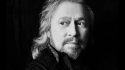 CMU's One Liners: Barry Gibb, Roger Waters, One Little Indian, more