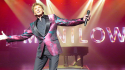 Live music companies removed from lawsuit over Barry Manilow's duet with a dead Judy Garland