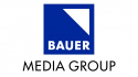 Bauer to launch Magic musicals radio station