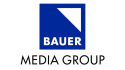 UK regulator reveals ongoing concerns over Bauer's local radio acquisitions
