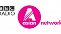 BBC Asian Network announces new shows
