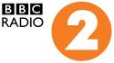 Radio 2 rejigs Saturday, shifts Dermot O'Leary into a breakfast slot