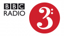 BBC Radio 3 to begin broadcasting new live performances next month