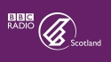 BBC Radio Scotland announces music-centric pop up, as former Xfm Scotland licence goes to all-new Rock Radio
