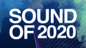 BBC announces Sound Of 2020 longlist