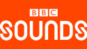 Setlist: Commercial radio hits out at BBC Sounds
