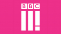 BBC Three to return as broadcast channel