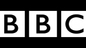 BBC Proms to stream in lossless audio format