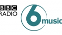 6 Music announces new daytime schedule