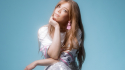 One Liners: Becky Hill, Princess Nokia, Vic Mensa, more