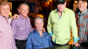 Irving Azoff's legacy brand business does deal with The Beach Boys