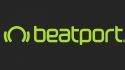 SFX took Beatport off the market because it's so bloody successful