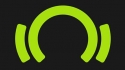 Beatport launches localised version for the Netherlands