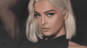 Bebe Rexha postpones album release until