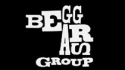 Beggars Group and Ninja Tune to become carbon neutral in 2021