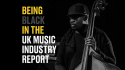 Black Lives In Music highlights systemic racism in UK music industry