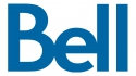Canadian tel co proposes web-block agency