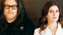 Best Coast announce first album for five years