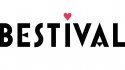 Administration papers reveal what artists were owed by Bestival