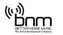 Better Noise announces new hires and promotions