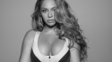 Beyonce partners with Peloton
