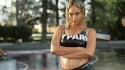 Beyonce's Ivy Park buys out Philip Green's Arcadia Group