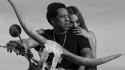 Beyonce and Jay-Z end Tidal exclusive on new album