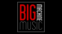 Big Machine signs sub-publishing deal with Peermusic