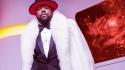 LA Reid's new company Hitco signs Outkast's Big Boi
