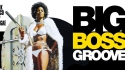 Vigsy's Club Tip: Big Boss Groove at The Social