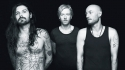 Biffy Clyro VR experience to tour UK festivals