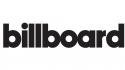 Billboard launches global music charts