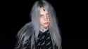 Billie Eilish asks fans to stop groping her