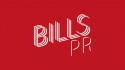 Bills PR launches playlist plugging service