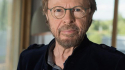 Abba's Björn Ulvaeus makes proposals for rebalancing the song economy