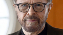 Bjorn Ulvaeus confirmed as final keynote interviewee for Great Escape 2021