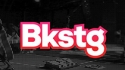 Bkstg loses CEO and President
