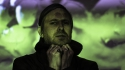 Blanck Mass announces new album