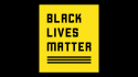 Music community rallies around Black Out Tuesday initiative amid global Black Lives Matter protests