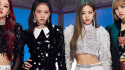 One Liners: Blackpink, Finneas, Love Record Stores, more