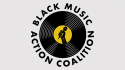 US execs form Black Music Action Coalition