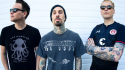 Blink 182 management removed from negligence case over Ohio show
