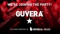 Judgement reveals inside story of Guvera's failed acquisition of Blinkbox Music