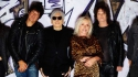 Blondie to star in their own graphic novel