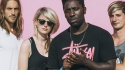 Bloc Party to record Silent Alarm live album on European tour