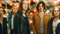 Blossoms launch helpline for fans fearing split